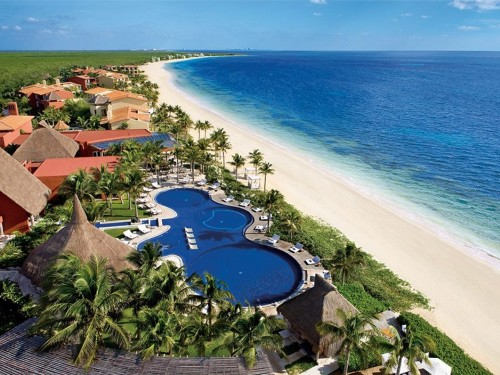AMResorts offering discounts and more with latest promotion
