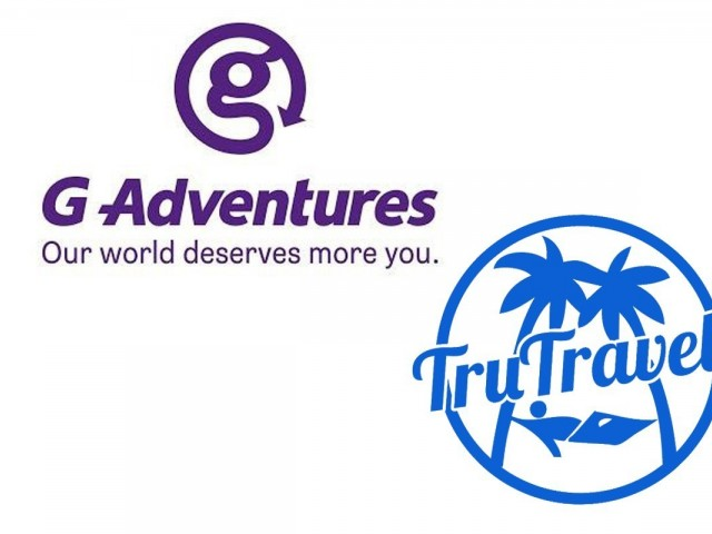 G Adventures acquires UK youth travel brand TruTravels
