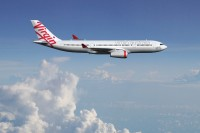 Goway partners with Virgin Australia for great-value getaways down under