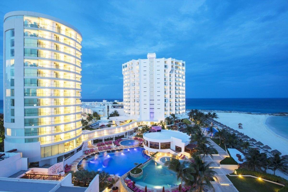 AMResorts talks new resorts, new products, & new Master Agent program