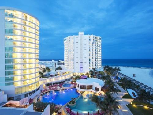 AMResorts talks new resorts, new products, & new Master Agent program