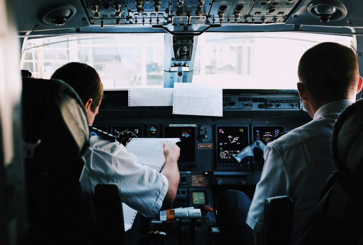 Changes to Canadian Aviation Regulations means major airlines must act fast