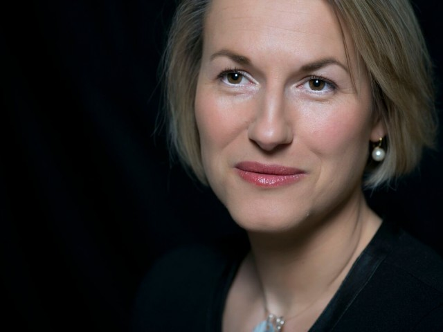 Air France appoints Anne Rigail as CEO to replace Benjamin Smith