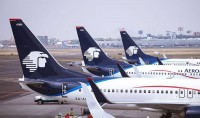 Aeromexico brings back seasonal to and from YYC
