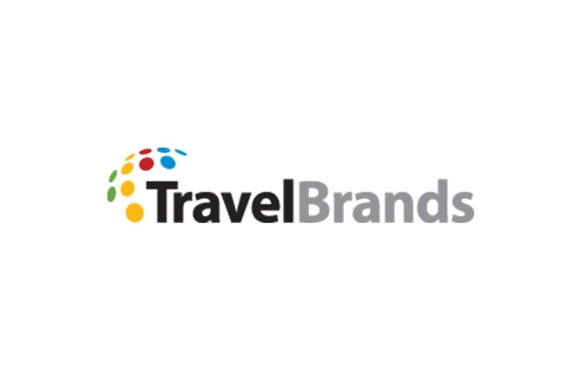 TravelBrands reveals latest winner in 4-month-long contest