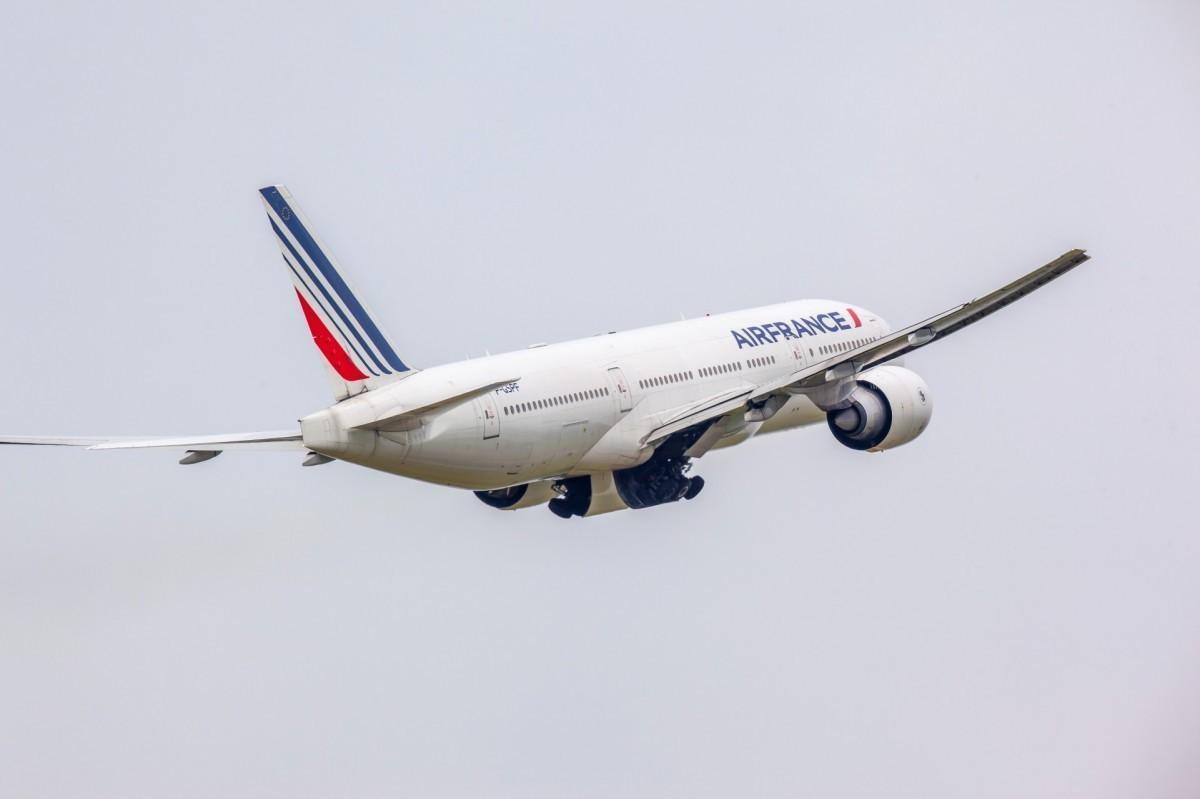 Air France is closing its LCC, Joon