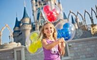 Orlando CityPASS bundles Orlando's best parks for a discount