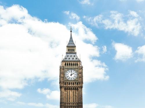 Flight costs could soar post-Brexit, IATA warns