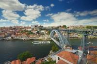 CLIA: river cruising still hot, say travel agents