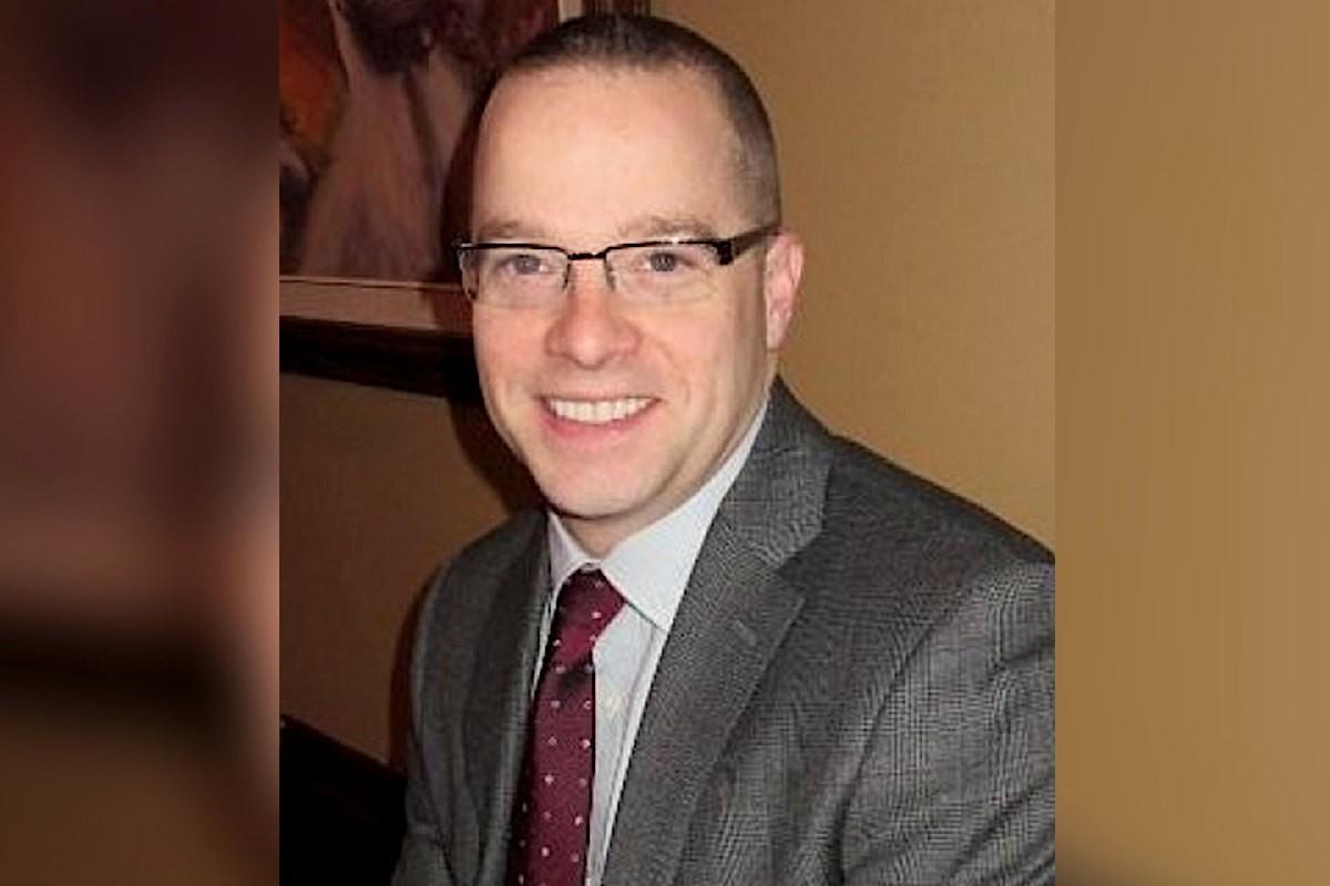 Travel Edge appoints Michael Johnson as EVP of Leisure