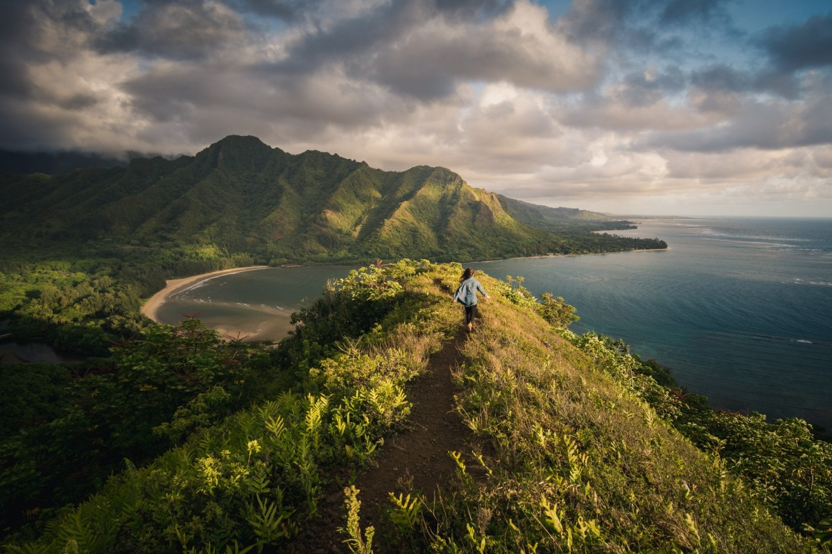 TravelBrands offering agents 35% off Hawaii for their clients