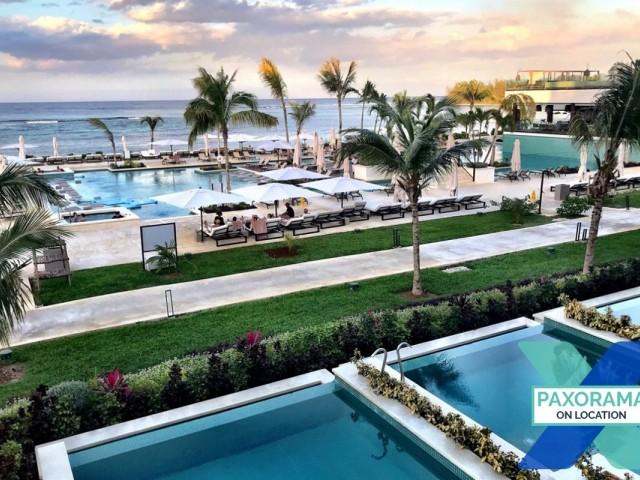 PAX On Location: CHTA's Travel Marketplace kicks off in Jamaica