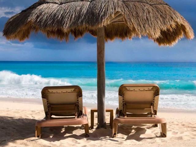 Riviera Nayarit has major developments coming this year