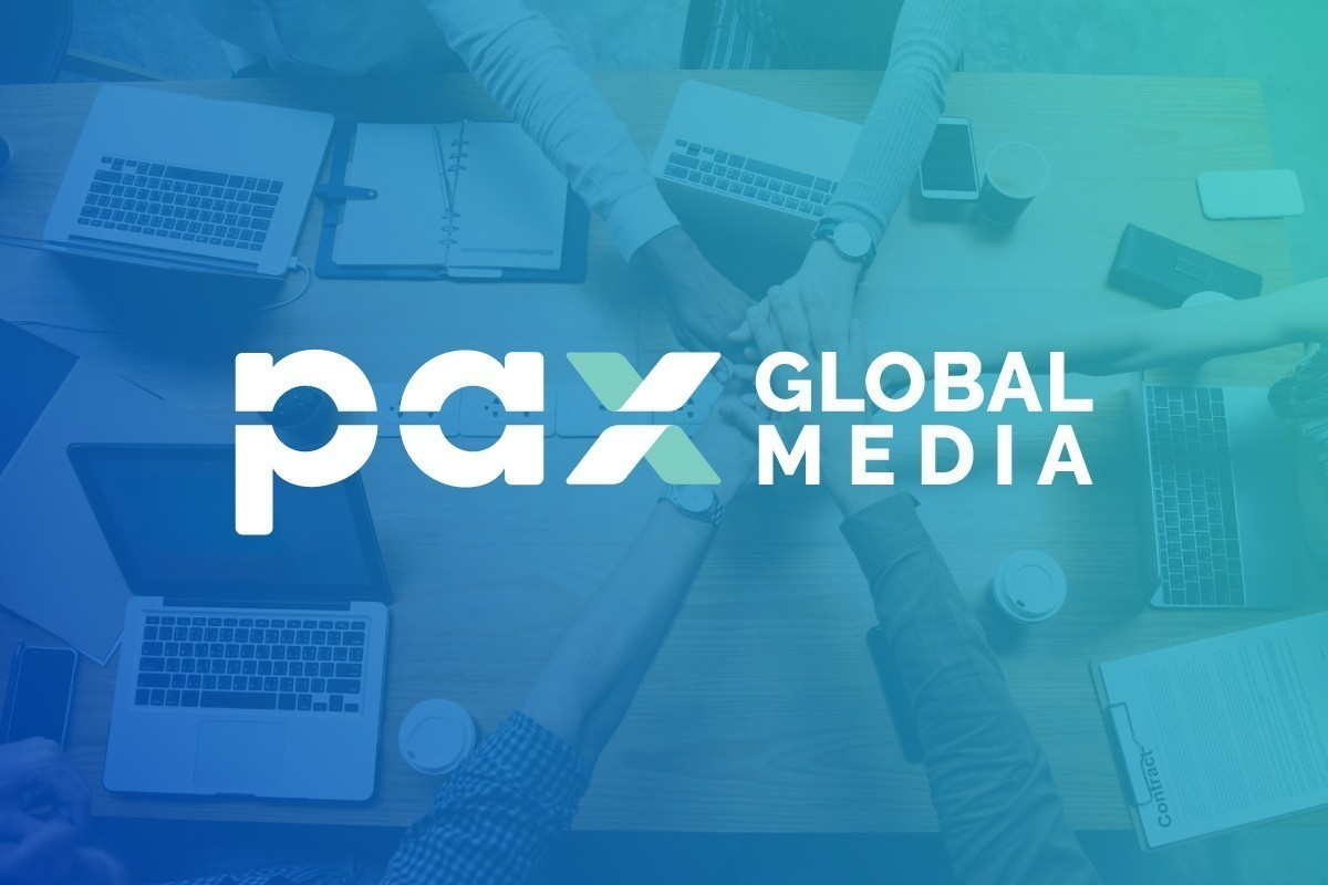 PAX Global Media buys Tourisme Plus