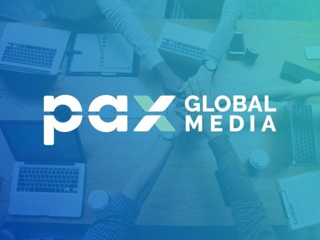 PAX Global Media buys Tourisme Plus
