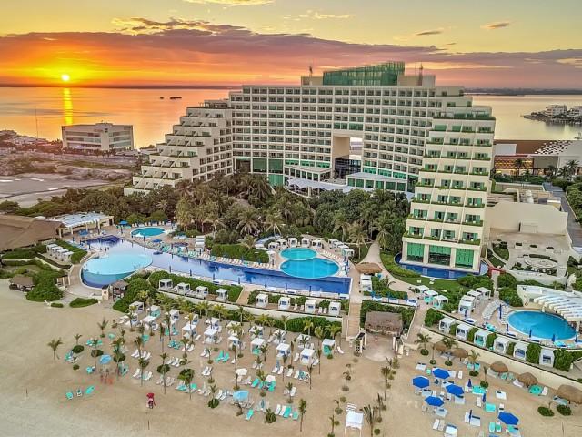 Live Aqua Beach Resort finishes multi-million dollar renovations