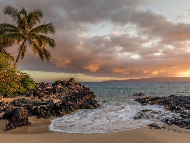 UnCruise adds more Hawaii sailings
