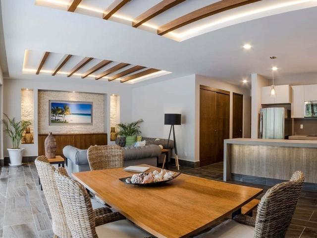 PHOTOS: Riviera Maya getting a new family-friendly hotel
