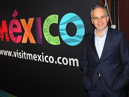 Mexico tourism confirms 18/21 offices are closing down