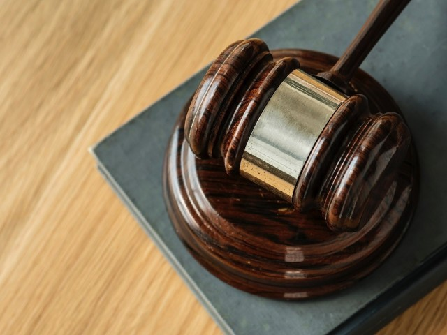 Flight Centre caught up in $100M class action lawsuit