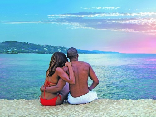 VIDEOTORIAL: Experience the vibrant charms of Jamaica