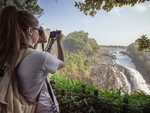 G Adventures' new TailorMade program offers customized trips