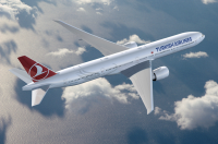 """Turkish Airlines and """"The Great Move"""" to Istanbul Airport"""