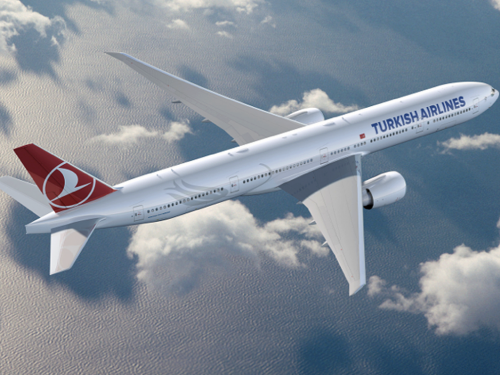 "Turkish Airlines and ""The Great Move"" to Istanbul Airport"