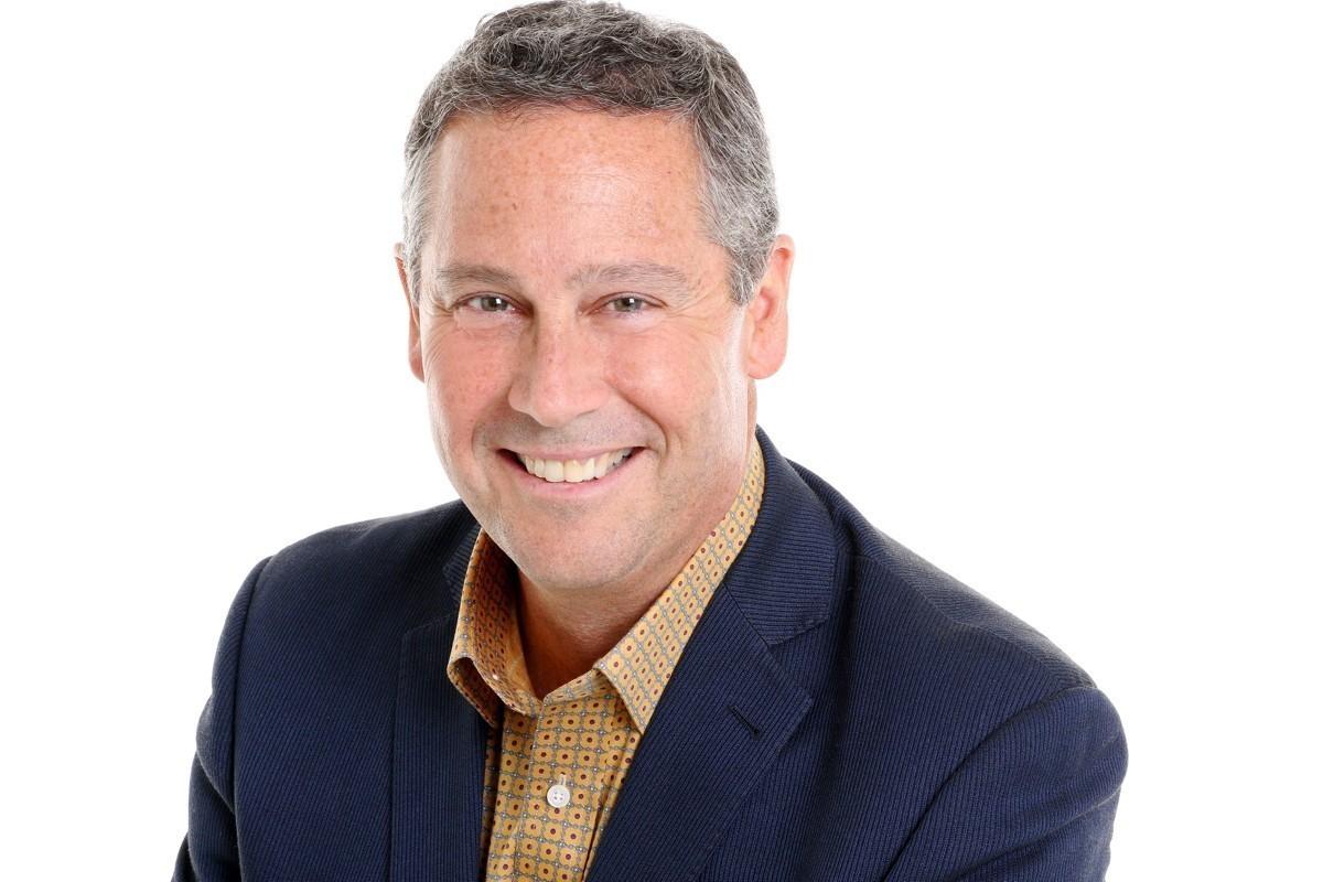 Ensemble Travel Group appoints David Harris as CEO
