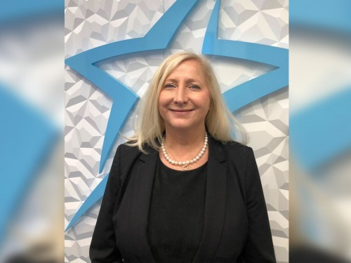 Air Transat appoints Laura Albrow as account manager