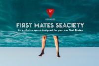 Virgin Voyages reveals two digital platforms just for agents
