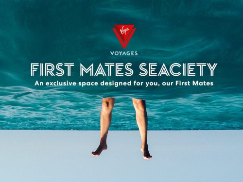 Virgin Voyages reveals two digital platforms just for agents