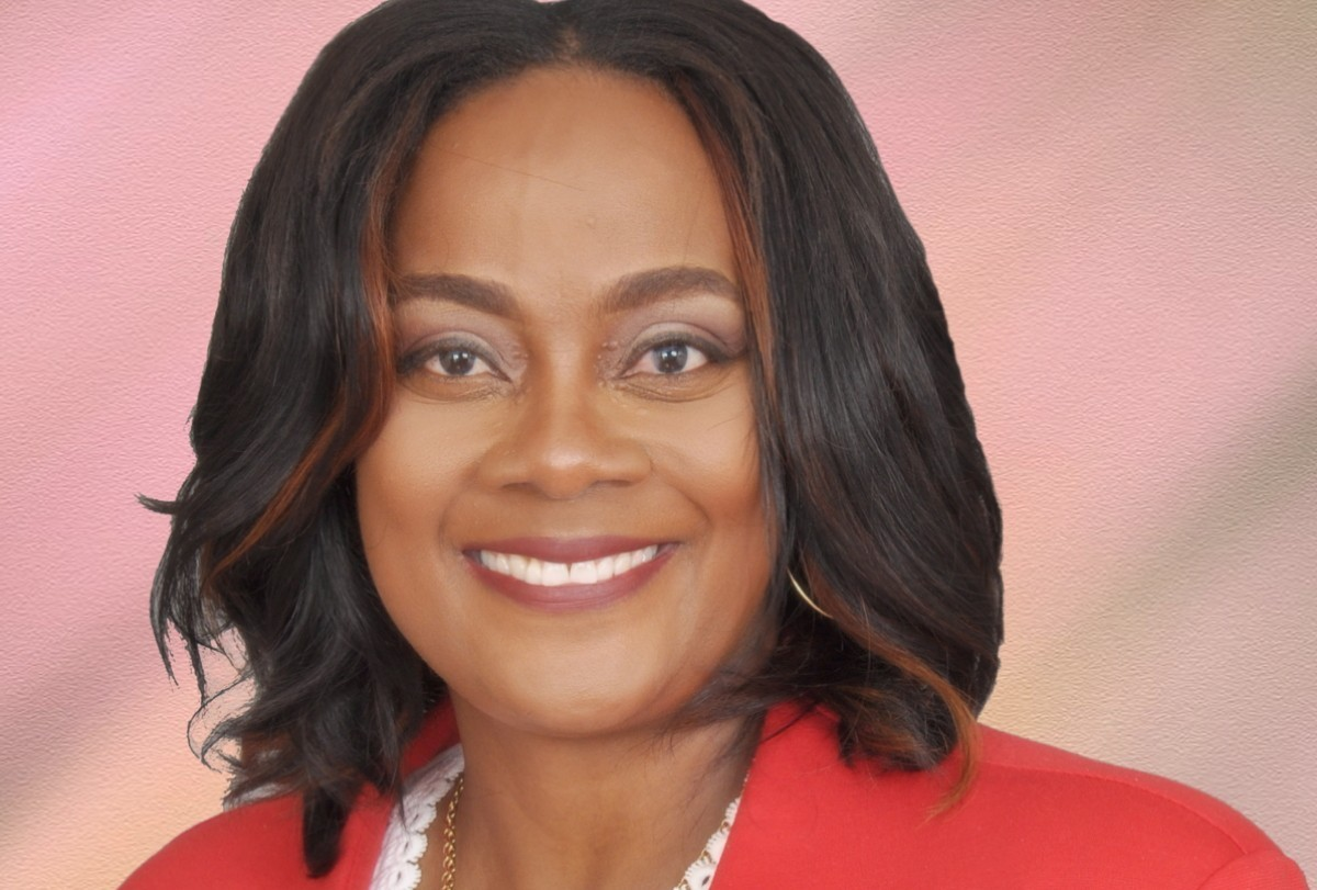Jamaica Tourist Board names its new regional director for Canada