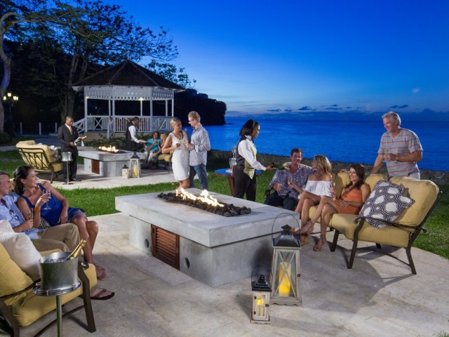 Sandals launches groups incentive exclusively for Canadian agents