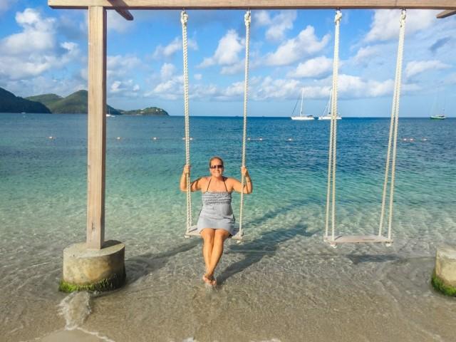 Monday Minute: Patti Dougan of Northstar Travel