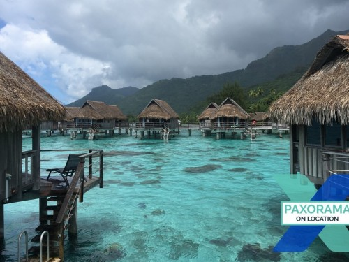 PAX On Location: Getting to know Tahiti and its 118 islands