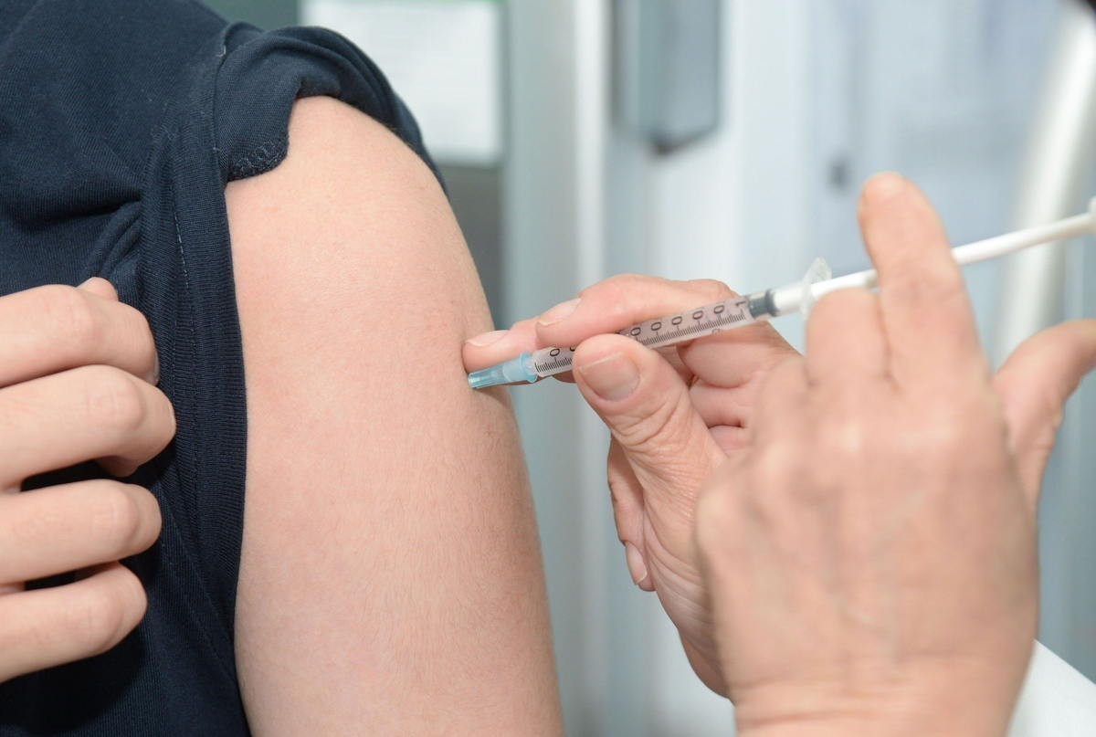 Health Canada issues warning after large measles outbreak in Europe