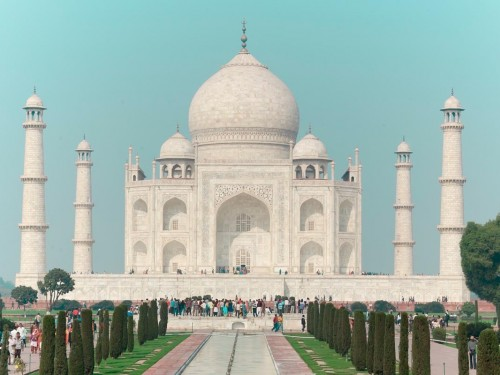 India makes changes to e-Tourist & e-Business visas