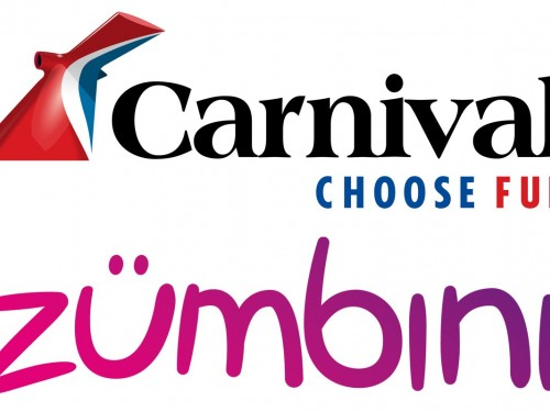 Carnival partners with Zumbini to enhance youth programming