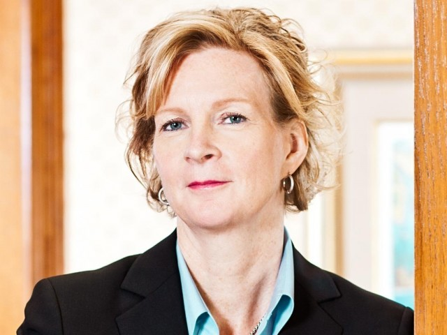 Accor appoints new CEO for North & Central America