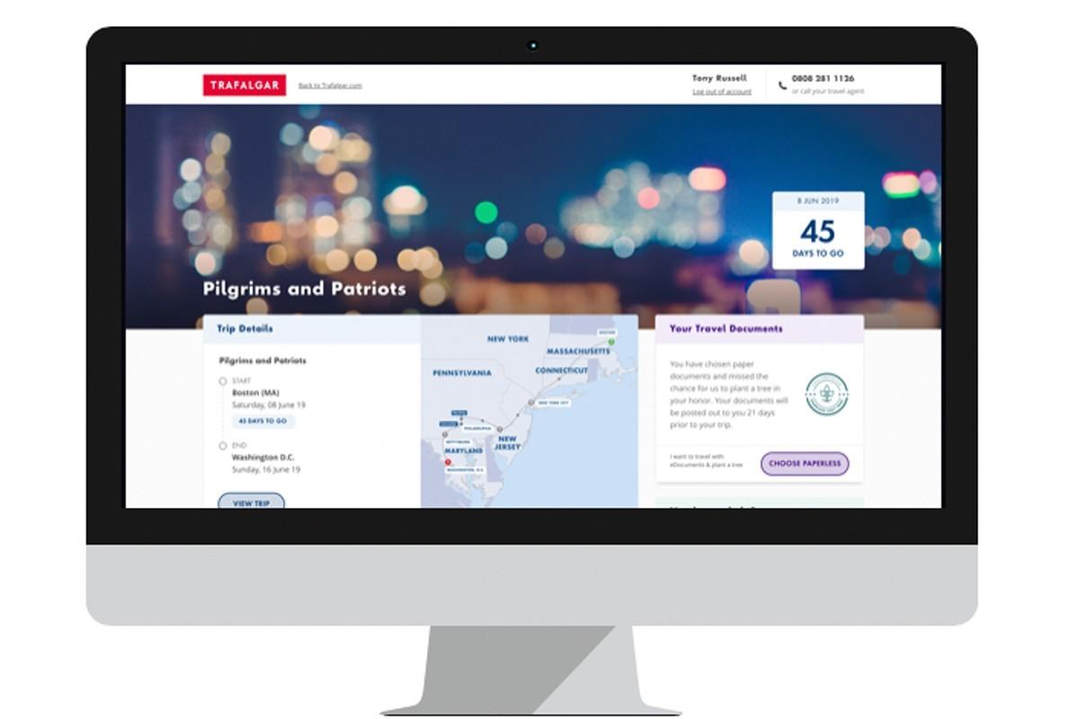 TTC unveils enhanced travel agent portal