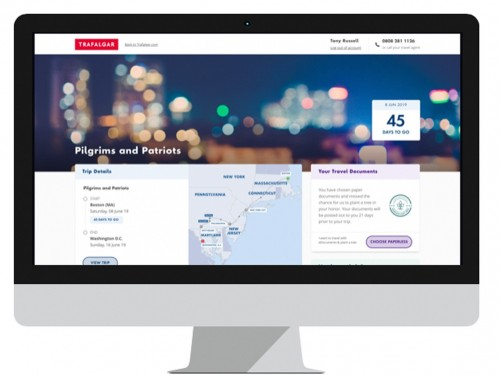 TTC unveils enhanced travel agent portal
