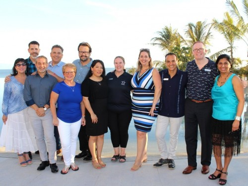 PAX On Location: TTAND conference wraps up in Mexico