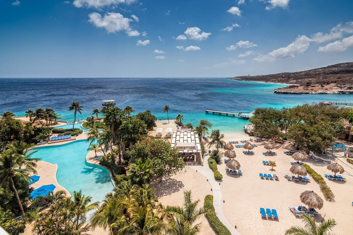 AMResorts brand coming to Curacao