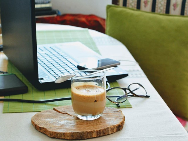 5 myths about working as a home-based agent