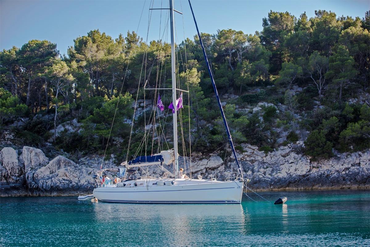 G Adventures launches new Mediterranean journey