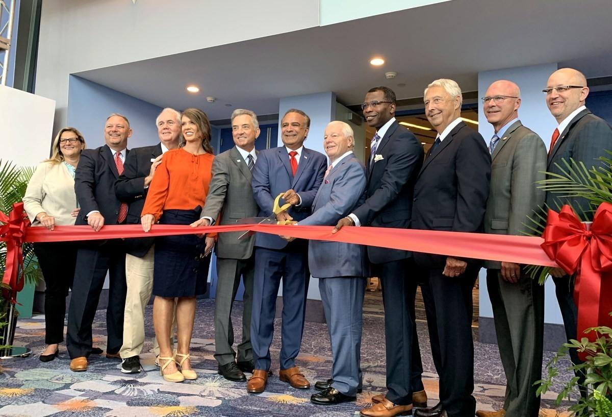 IPW 2019: Brand USA hails diverse America, despite current political climate