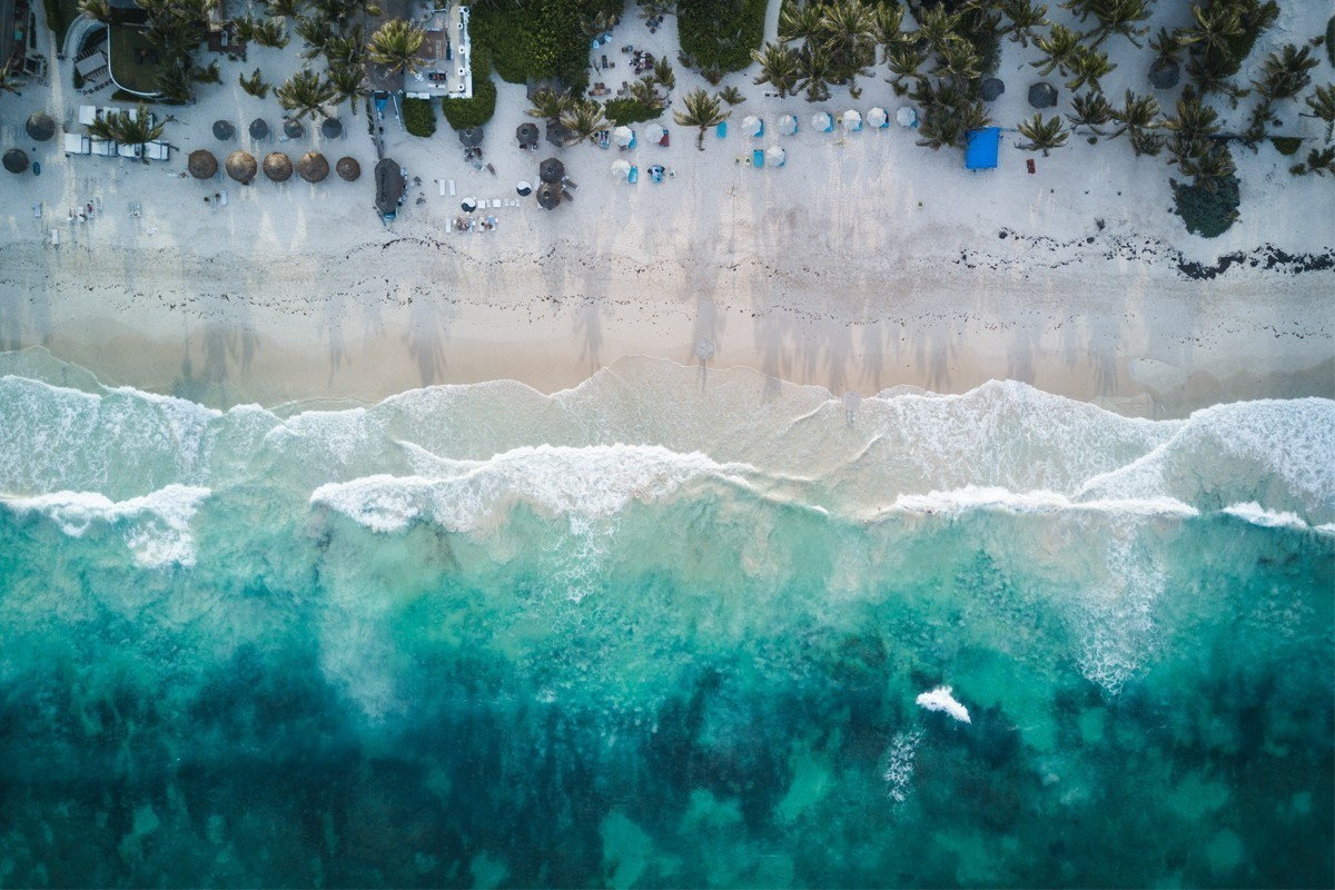 Los Cabos creates a private tourism fund