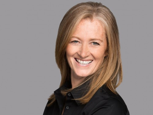 Uplift hires Tanya Johnson as senior BDM, Canada