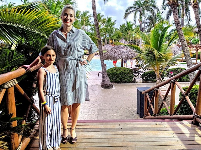 PAX On Location: Club Med Punta Cana, as reviewed by a mother-daughter duo
